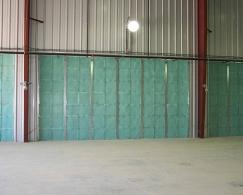 Industrial Welcome To Finishing Technology Solutions Llc